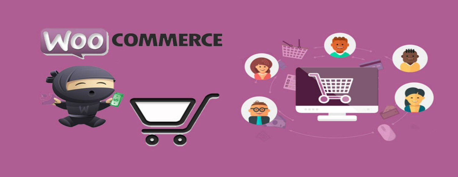 woocommerce-development-for-ideal-ecommerce-solutions