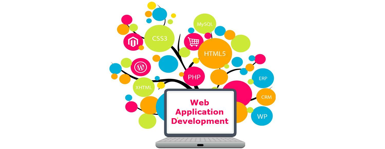 Web Apllication Development