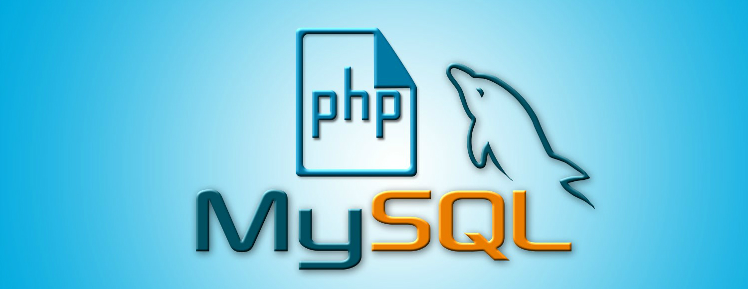 php-mysql-development-how-to-find-a-right-company