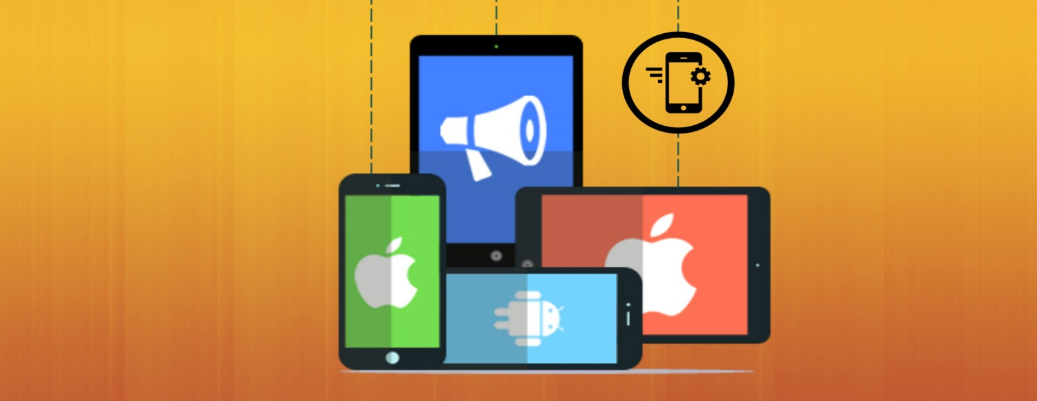 save-huge-on-time-cost-with-cross-platform-app-development