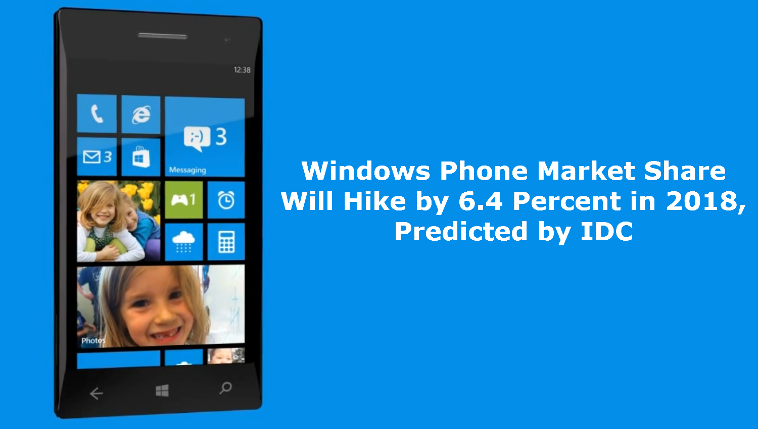 windows-phone-market-share-will-hike-by-6-4-percent-in-2018-predicted-by-idc
