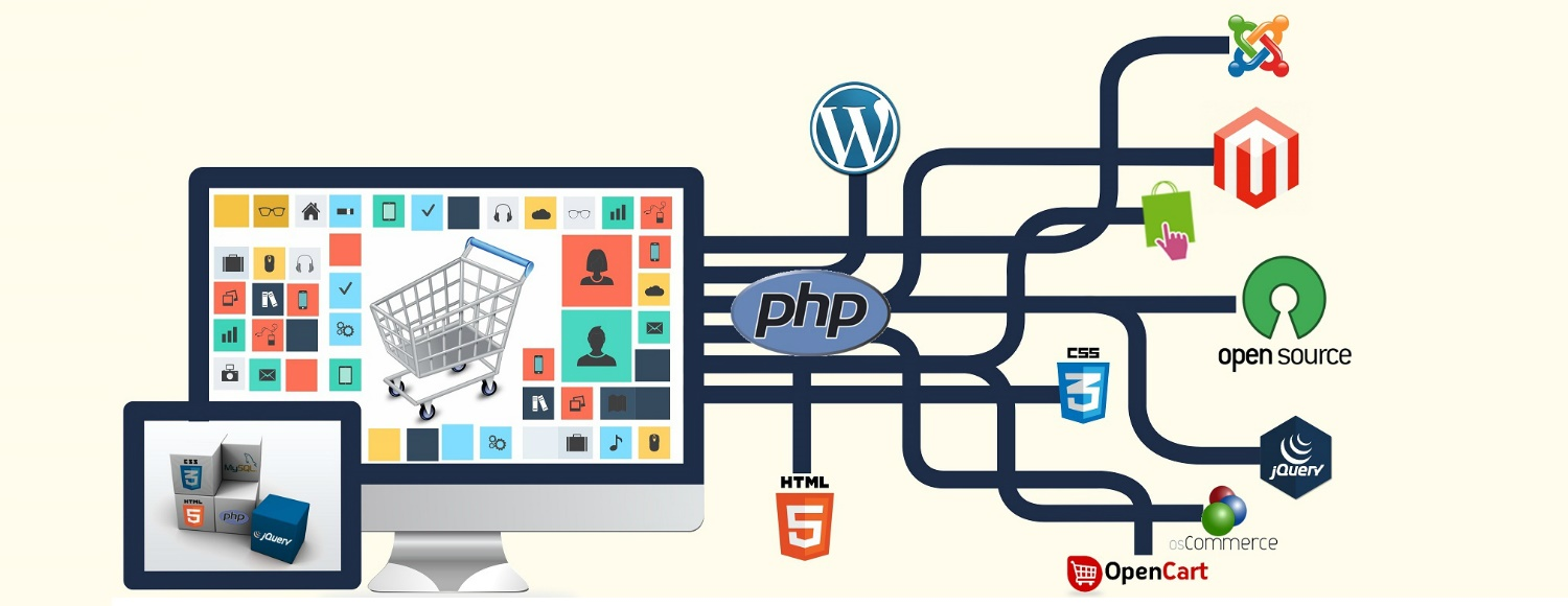 secure-dynamic-and-powerful-php-web-development-solutions-are-now-affordable-too