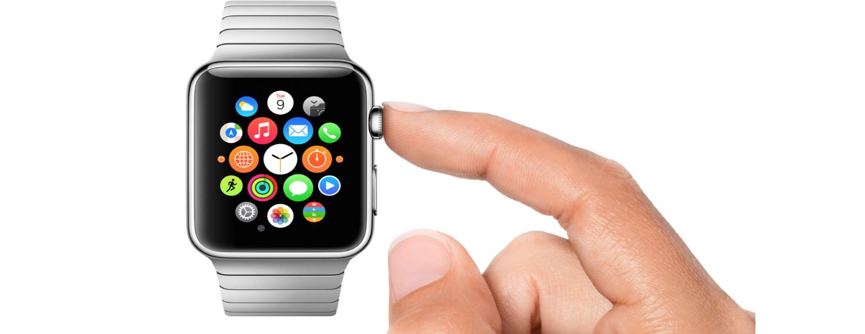 apple-watch-app-development-the-big-challenge-20-mar-2015