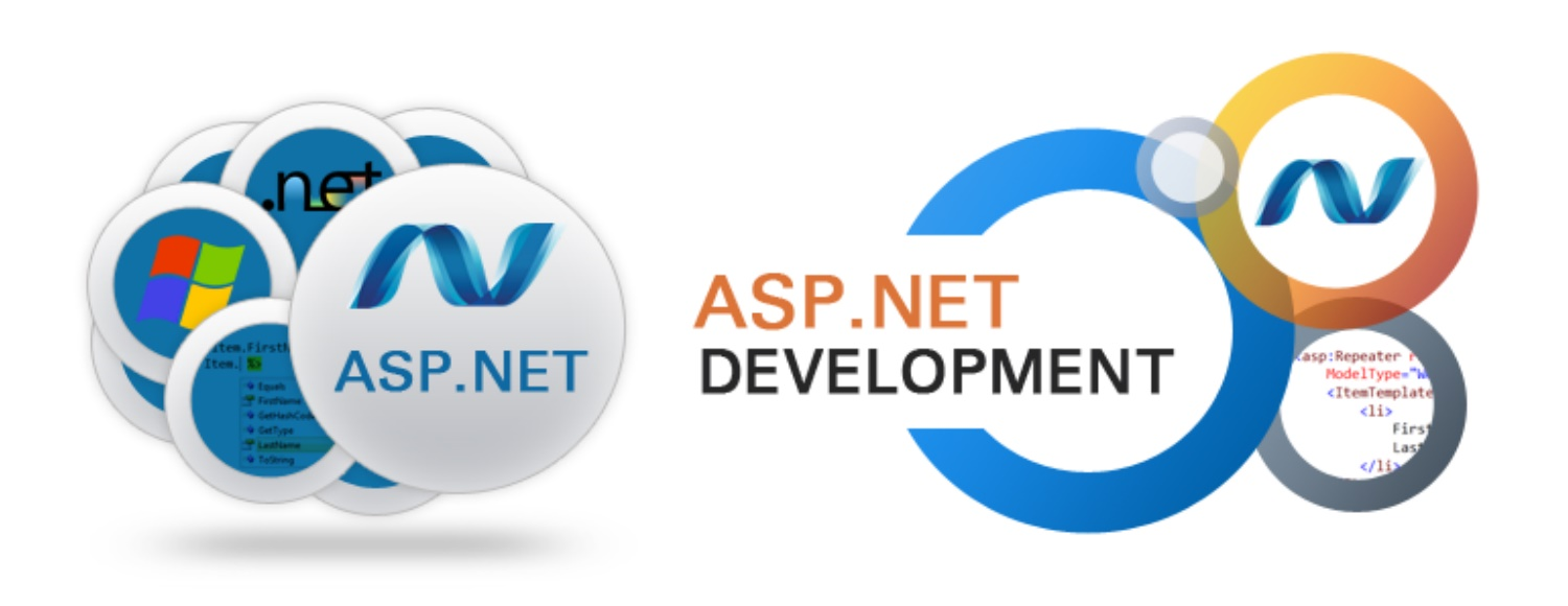 why-custom-software-development-with-asp-net-is-more-rewarding