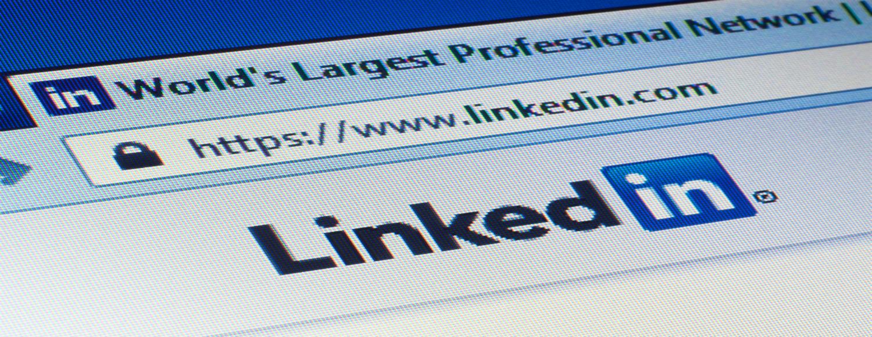 linkedin-screen