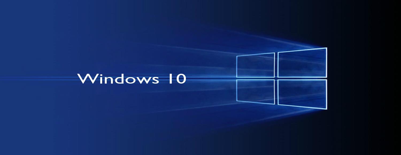 windows10-latest