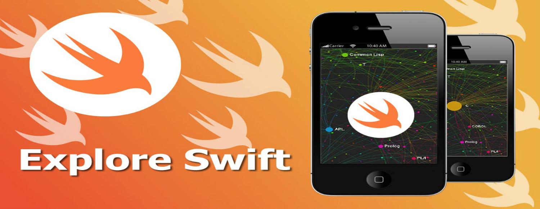 swift-programmming