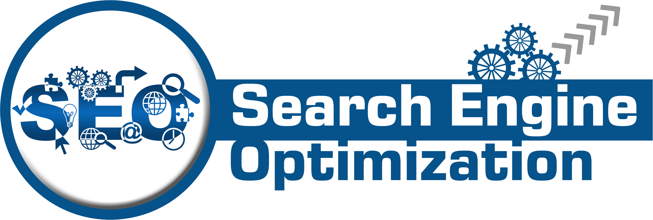 This is How a Fully SEO Optimized Website Helps Your Business Grow