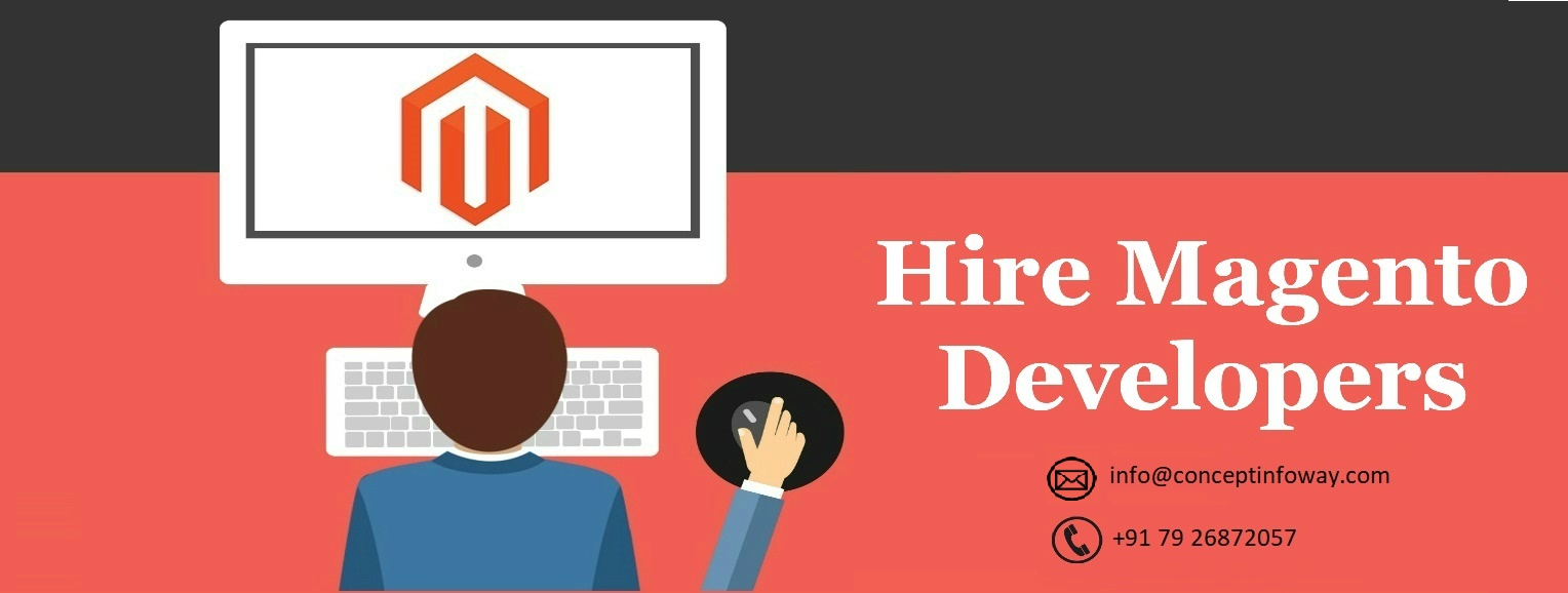 4 Important Things to Consider When Hiring Magento Developers