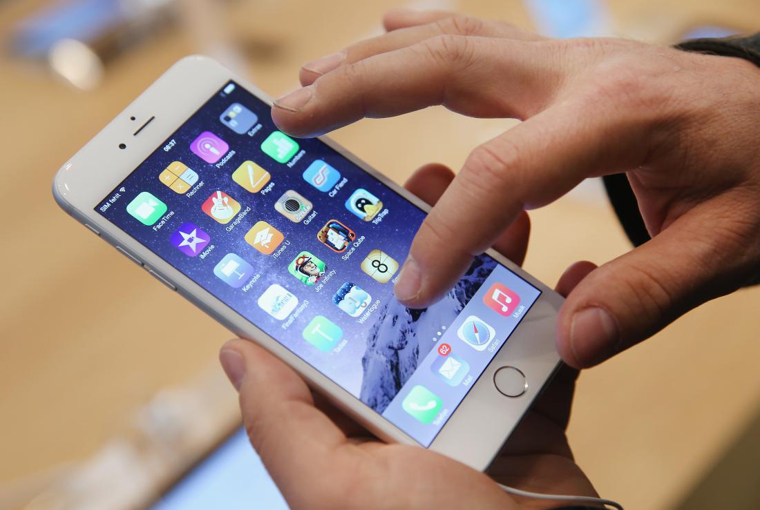 appstorm iphone